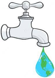 Leaking Shower Door Stop Water Leak How To Leaking From Frameless Shower Door Leaks