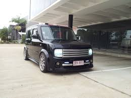 nissan cube z12 australia nissan cube intro and discussion thread archive page 13 jdm