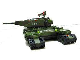 lego army tank lego sheppard tank u0027mix u0027 4 by sos101 on deviantart