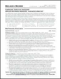 resume exles objective general purpose financial reports resume objective statement exles for warehouse worker cover