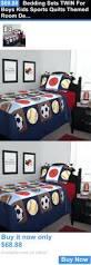 baby bedding sets canada image of american bedding ebay