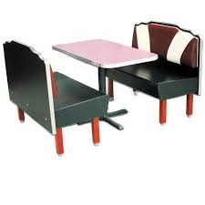 Restaurant Booths And Tables by Fifties Retro Diner Restaurant Tables