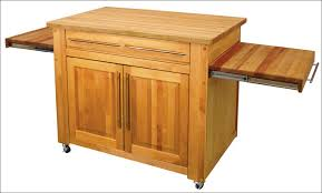 kitchen island with pull out table kitchen kitchen island pull out table broyhill furniture painted
