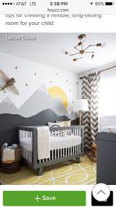 91 best big boy room images on pinterest nursery babies rooms