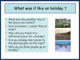 eyfs ks1 ks2 teaching resources weather around the world ks2