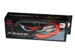 motocross goggles ebay dirt bike goggles dirt bike goggles amazon test beautiful 2 fox