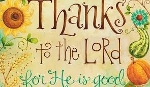 christian thanksgiving quotes thanksgiving 2017 wishes images