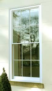 casement window air conditioner kenmore 8000 btu 115v mounted mini
