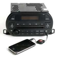 nissan altima android auto nissan altima 02 04 radio am fm cd player w aux 3 5mm input