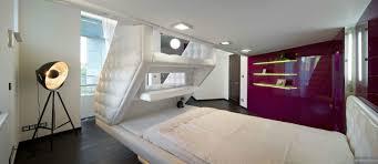 Best Tips To Choose Your Bedroom Lamps Lighting Inspiration In - Bedroom photography studio