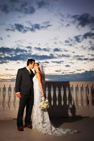 clearwater beach wedding venues reviews for venues