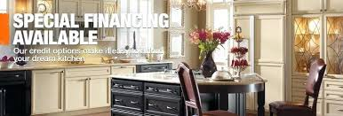 Home Depot Kitchen Designs Bath Design Center And Planning