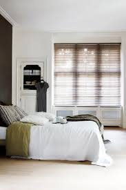 38 best spectacular shades window treatment ideas for the home the new butterfly blinds is amazing fabric that tilts open like a traditional blind then the beautiful fabric slats close completely for privacy