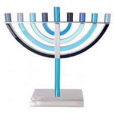 hanukkah menorah for sale hanukkah menorahs menorahs for sale judaica web store