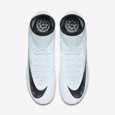 s nike football boots australia nike mercurial victory vi dynamic fit cr7 firm ground football