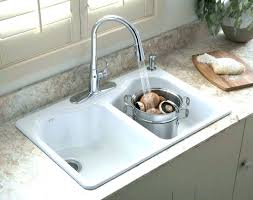 different types of kitchen faucets types of kitchen sinks types of kitchen sinks types of kitchen sinks