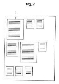 patent us20050010864 project management system google patenten