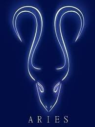 49 best aries images on pinterest aries signs and aries horoscope