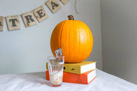 halloween drink dispenser dunn diy halloween project roundup home improvement projects to
