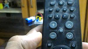 tv remote jammer using 555 timer ic
