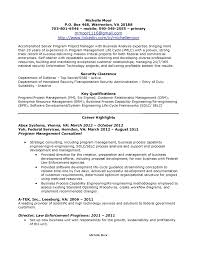 Professional Affiliations For Resume Examples by 100 Projects On Resume Tips For An Archaeology Resume Cv If