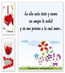 imagenes del amor y amistad para una hermana frases y postales bonitas por el dia de la amistad mensajes de