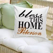 Customized Cushion Covers Customized Throw Pillows Pillow Ideas