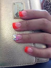 pin by amanda harrison on nail collection pinterest nails