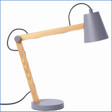 le de bureau luminoth駻apie le de bureau luminoth 100 images meilleure le de luminoth駻