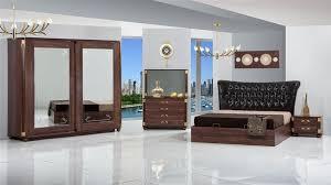 chambres a coucher pas cher meuble chambre a coucher pas cher idées de décoration capreol us