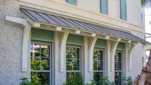 exterior architectural millwork u0026 moulding in florida