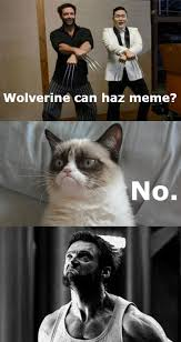 Meme Comic Characters - comic book memes journey into awesome