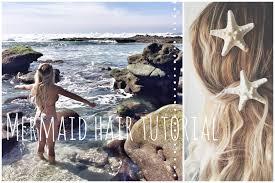 Bed Head Tigi Wave Artist Deep Waver Purple Wavers Purple Hairwavers Teal Wavers Teal Hairwavers