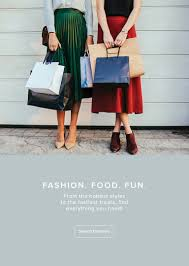 target black friday deals 78250 shopping mall in san antonio tx north star mall