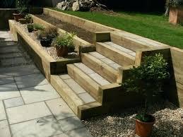garden step ideas u2013 chrisjung me