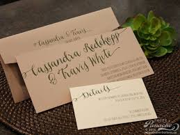 wedding invitations calgary best wedding invitations contemporary invitation card