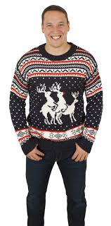 the ugliest sweaters of the season huffpost