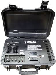 Rugged Systems Briefcase2 Jpg