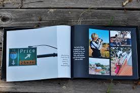 4x6 photo book todaysmama preserving vacation memories sponsored by snapfish