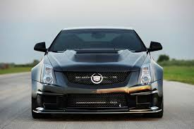 cadillac cts v coupe 2013 2013 cadillac cts v coupe information and photos zombiedrive