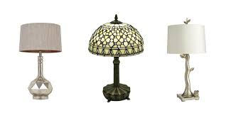 Target Bedroom Lamps by Night Table Lamps Target Crystal Table Lamps Full Size Of