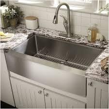 24 inch farmhouse sink 24 inch farmhouse kitchen sink kitchen design ideas
