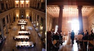 historic minnesota wedding venues bridal and wedding planning