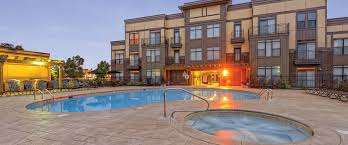 Seven Oaks Apartments Durham Nc by The Exchange At Brier Creek Apartments For Rent In Raleigh Nc