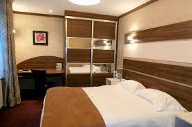 chambre une personne chambre 1 personne hôtel borel