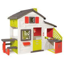 cuisine jouet smoby maison house et cuisine d été la grande récré vente de