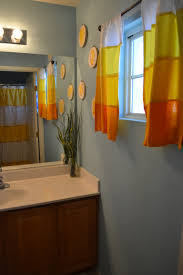 blue and yellow bathroom ideas home design 2017 blue and yellow