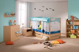 Jungen Schlafzimmer Komplett Villa Jugendzimmer Mdchen Home Design