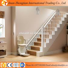 Outdoor Stair Chair Lift Stair Lift Stair Lift Suppliers And Manufacturers At Alibaba Com