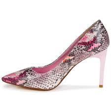 dune womens boots sale dune marleen platform stiletto sandals gold heels alwen
